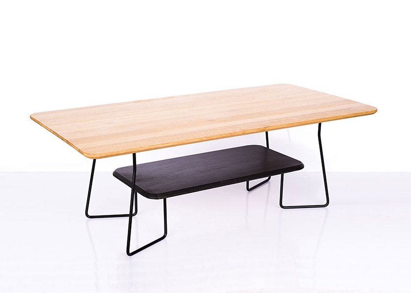 stoły designerskie